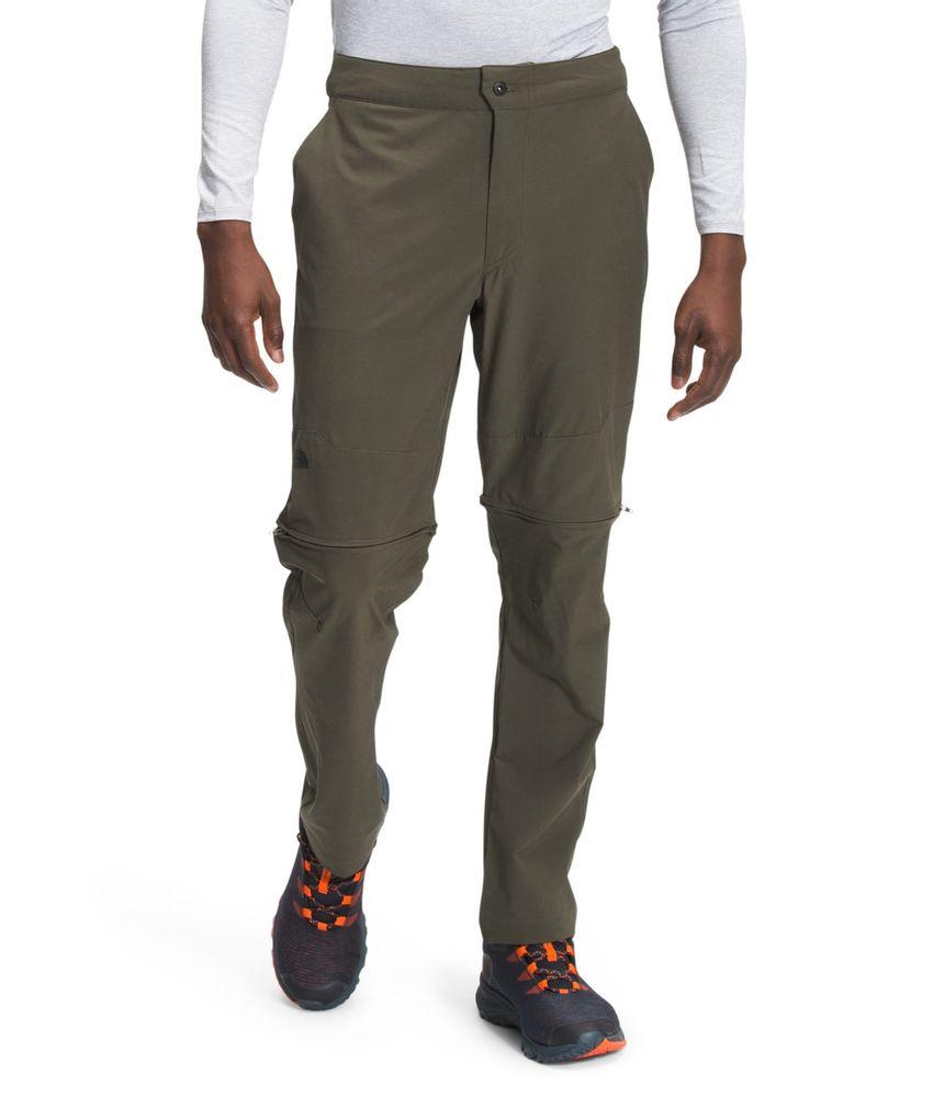 pantalon-excursionismo-paramount-active-convertible-verde-hombre-the-north-face