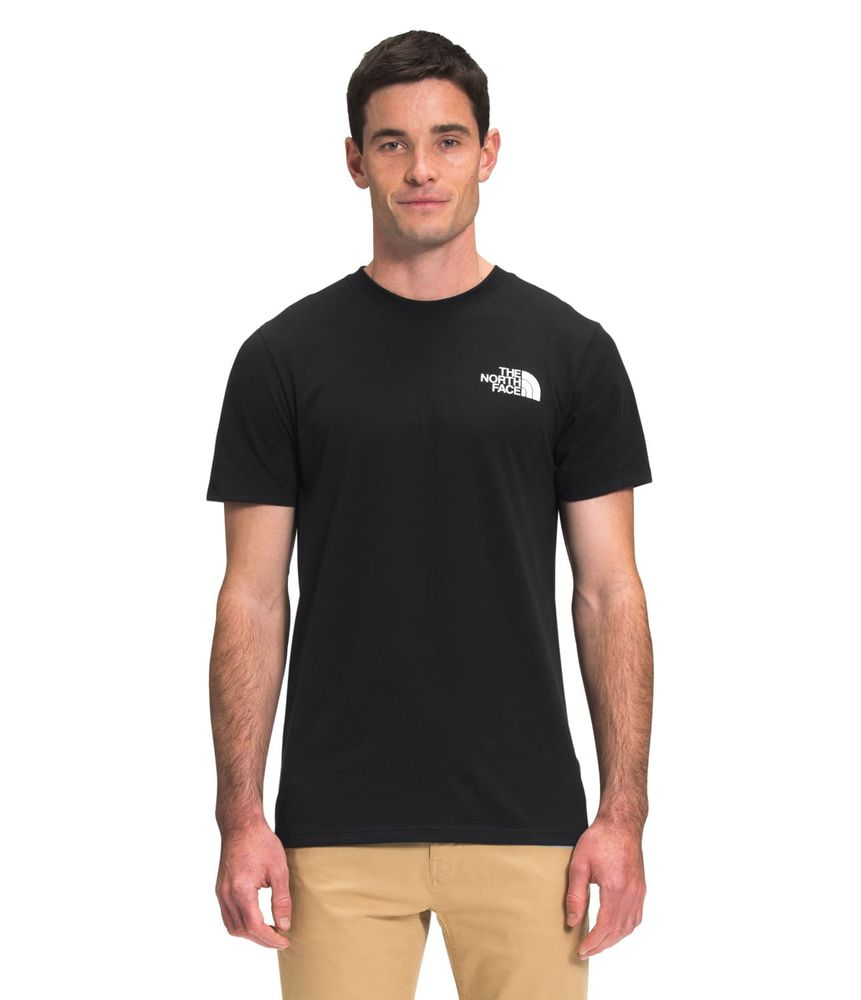 camiseta-box-nse-tee-manga-corta-negra-hombre-the-north-face